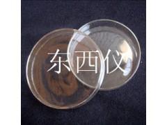 wi80848玻璃培养皿60mm、90mm,价格