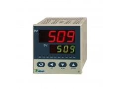 AI-509人工智能温控器,厦门宇电,温控仪表