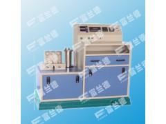 辛烷值测定仪(马达 研究法) FDR-3571