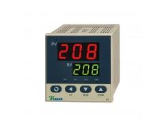 AI-208智能温度控制器,塑料机械温控器,智能温控器