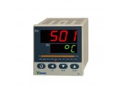 AI-501型单路测量报警仪,数显仪,显示仪表