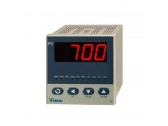 AI-700数显仪,温度显示表,厦门宇电