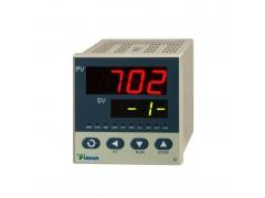 AI-702M型2巡检仪,宇电温度巡检仪,智能温度管理