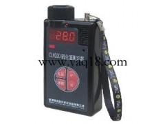 甲烷氧气二合一气体报警器、二合一气体报警器价格