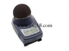 防爆噪声剂量计、个体噪声剂量计