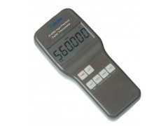 AI-5600手持式高精度数字测温仪,宇电AI-5600