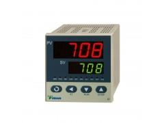 AI-708人工智能温控器,PID调节仪,宇电温控器