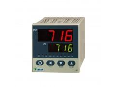 宇电AI-716智能温控器,高精度温控器,PID调节温控器