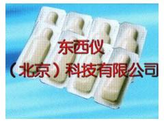 wi81384科立得 酶底物法试剂 ,价格