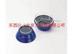 wi81620手动培养皿转盘,价格