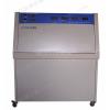 ZN-P紫外光耐氣候試驗箱,紫外燈試驗箱