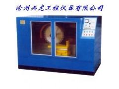 混凝土试验仪器/混凝土实验室设备厂家价格
