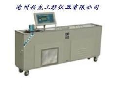 沥青防水卷材试验仪器/沥青防水卷材实验室设备厂家价格