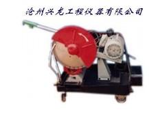 HQP-100型混凝土切片机/切割机厂家价格