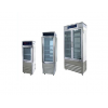 PRX-250C-CO2二氧化碳人工氣候箱,人工氣候箱價格