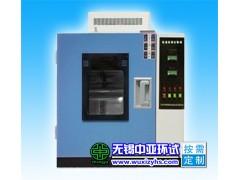 ZY/GW-100L柜式高温试验箱