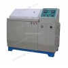 YWX-075鹽霧腐蝕試驗箱(出口型)