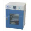 GHP-80 隔水式恒温培养箱