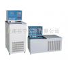 高精度低溫恒溫槽廠家,高精度恒溫水槽價格