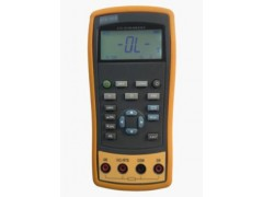 热电阻校验仪,热电阻校准仪,热电阻校准器,热电阻校验仿真仪