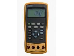 ZH-RG3080电流电压校验仪