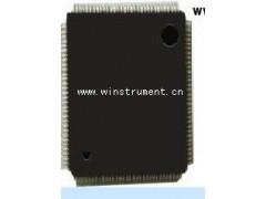 wi82564 微功耗高精度數字位移傳感器,位移傳感器價格