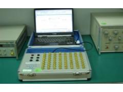 清远测量设备校准,测量设备校正,测量设备校验,测量设备外校