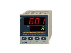 宇电交流电压精密测量,AI-6010型交流电压测量仪
