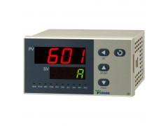 宇电AI-6011型交流电流测量仪