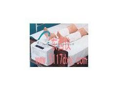 静脉脉冲气压治疗仪图片