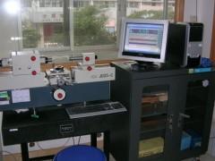 清远测量仪器校准,测量仪器校正,测量仪器校验,测量仪器外校