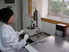 韶关测量仪器校准,测量仪器校正,测量仪器校验,测量仪器外校