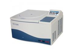 湘仪H2100R冷冻离心机、高速大容量冷冻离心机