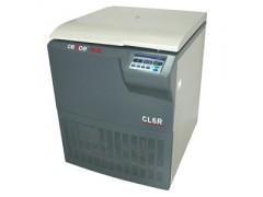 大容量冷冻离心机CL6R ,CL6R 、湘仪