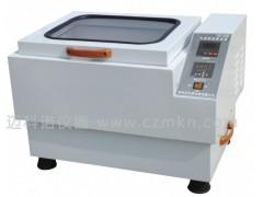 THY-2A气浴恒温振荡器(双功能、双数显)