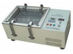 SYA-2制冷水浴恒温振荡器,温度:0-100度