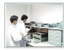 中山东升仪器校验,东升仪器校验认证机构,东升仪器校验公司