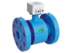 高压电磁流量计,泥浆专用流量计,流量计厂家