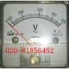 电压表 SD45-250V SD45-300V