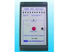 表面电阻测试仪校准-电学计量仪器校正-东莞世通仪器校准