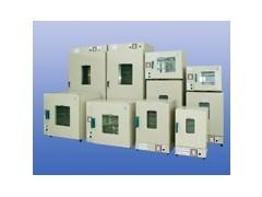 电热恒温鼓风干燥箱DHG-9626A/上海精宏干燥箱价格