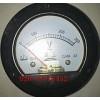 电压表SD65-500V SD65-600V SD65