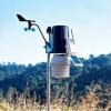 VantagePro2全球定位數字高精度自動氣象站