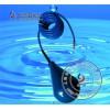 LPF-V3.15-M15-5燈泡型電纜浮球開關