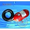 椭圆形电缆浮球液位开关LPF-E3.15FQS