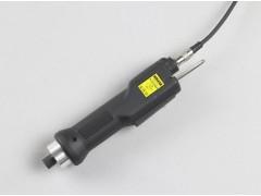 可显示扭力电动起子,可显示扭力电批,可显示扭力电动螺丝批