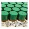 现货促销二羟香豆素CAS:207-632-8