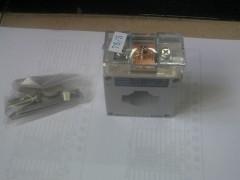 BH0.66互感器价格,20A-800A/5A图片