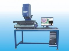 2.5次元测量仪,2.5次元测量仪维修,2.5次元测量仪厂家