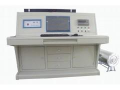 智能温度校验台,热电阻、热电偶全自动校验系统